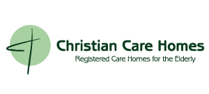 Christian Care Homes - Registered Care homes for the elderly
